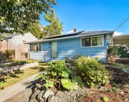 9038 14th Ave SW, Seattle image