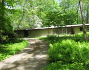 44 Parker Drive, Pittsford image