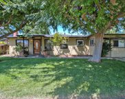 1495 Theresa Avenue, Campbell image