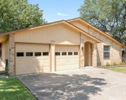 10500 Salt Block Cir, Austin image