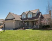 3904 Harting Farms  Drive, New Palestine image
