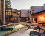 1684 Crescent Heights Boulevard, Los Angeles image