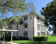 6505 Stone River Road Unit 210, Bradenton image