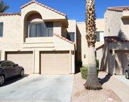 10055 E Mountainview Lake Drive Unit #1018, Scottsdale image
