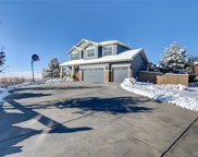 863 Fairdale Court, Castle Rock image