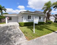 14779 Sw 142nd St, Miami image