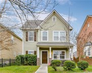 6805  Creft Circle, Indian Trail image