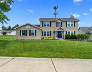106 Meadowdale  Court, St Charles image