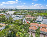 733 Harbour Point Drive, North Palm Beach image