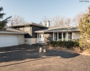 7700 West 131St Street, Palos Heights image