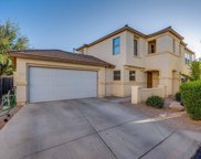 2664 S Sailors Way, Gilbert image