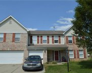 10738 Standish  Place, Noblesville image