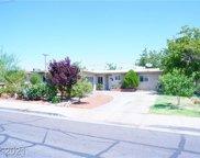 3908 El Conlon Avenue, Las Vegas image