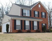 425 Scarlet Oak Drive, Fountain Inn image