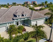 5505 Merlyn LN, Cape Coral image