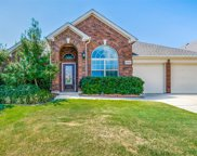 3008 Sawtimber Trail, Fort Worth image