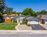 3216 Amber Drive, Paso Robles image