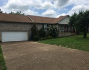 3013 Fisher Ct, Greenbrier image