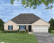 105 Solstice Street Unit Lot 99, Fountain Inn image