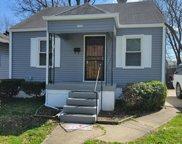 1130 Camden Ave, Louisville image