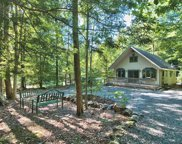 2374 Overlook Lane, Pocono Pines image