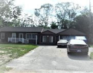 43752 North Ave, Clinton Township image