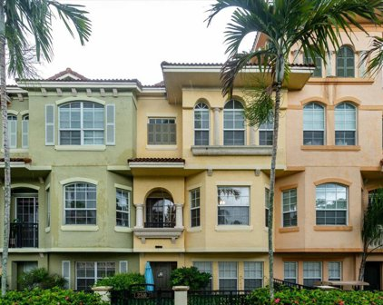 2510 Gardens Parkway, Palm Beach Gardens