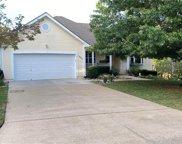 1403 Redbud Avenue, Pleasant Hill image