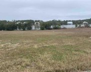 376 Eagle Pass Dr., Murrells Inlet image