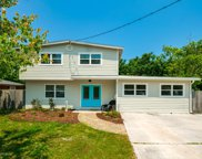 365 SAILFISH DR E, Atlantic Beach image