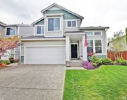 2314 170th Ave E, Lake Tapps image