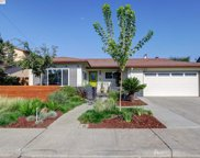 2089 Boxwood Way, Fremont image