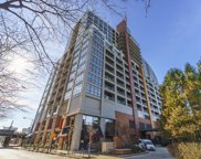 1530 South State Street Unit 519, Chicago image