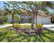 240 Imperial Ln, Lauderdale By The Sea image