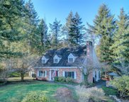 39239 260th Ave SE, Enumclaw image