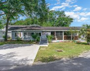 2081 Kingfisher Dr., Myrtle Beach image