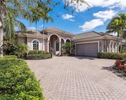 7686 Mulberry Ln, Naples image