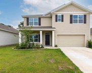 6046 Sw 84Th Street, Gainesville image