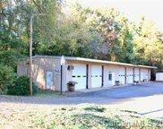 251 Springdale  Drive, Forest City image