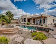 11157 N Pusch Ridge Vistas, Oro Valley image