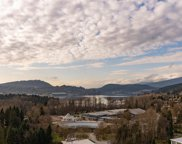 235 Guildford Way Unit 1903, Port Moody image