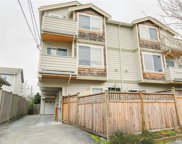 352 NW 76th St Unit B, Seattle image