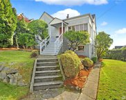511 NE 80th St, Seattle image