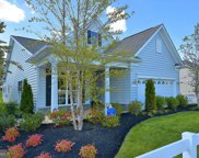 4320A N Shore Dr  Drive, Prince Frederick image