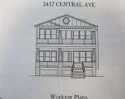 2417-19 Central Ave, Ocean City image