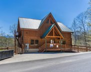 4319 Forest Ridge Way, Pigeon Forge image