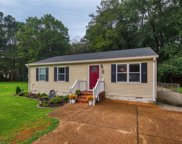 12 Smith Street, Poquoson image