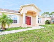 2742 SW Somber Road, Port Saint Lucie image