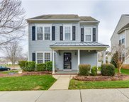 12426  Swan Wings Place, Huntersville image