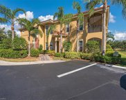 5070 Blauvelt Ct Unit 102, Naples image